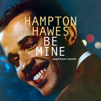 Hampton Hawes - Be Mine - Summer of Love