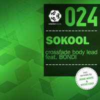 SoKool - Crossfade Body Lead