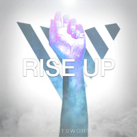 Heartsworth - Rise Up