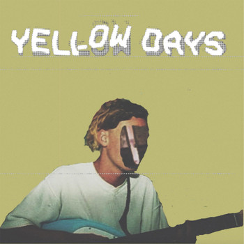 Yellow Days - Harmless Melodies
