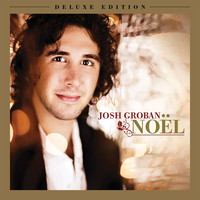Josh Groban - Happy Xmas (War Is Over)