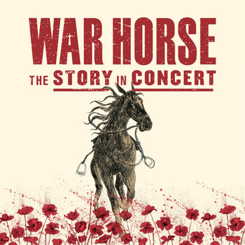 Various Artists - War Horse - The Story in Concert