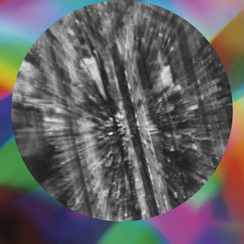Four Tet - Beautiful Rewind