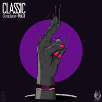 Various Artists - Classic Compilation, Vol. 3