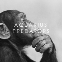 Aquarius - Predators