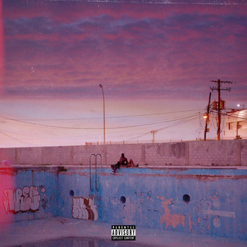 dvsn - Morning After (Explicit)