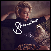 Sheridan Smith - My Man