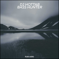DJ Hottab - Bass Hunter