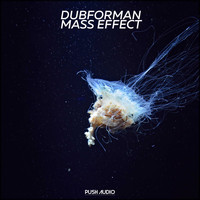Dubforman - Mass Effect