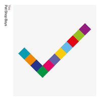 Pet Shop Boys - Yes: Further Listening 2008-2010 (2017 Remastered Version)