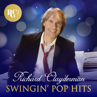 Richard Clayderman - Swinging Pop Hits