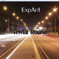 ExpAnt - Trivial Round