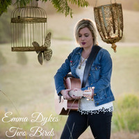 Emma Dykes - Two Birds