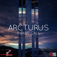 Arcturus - Indian Call