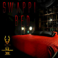 Swappi, Martian Music - Bed