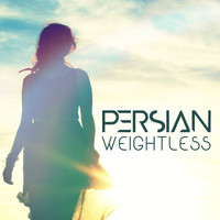 Persian - Weightless