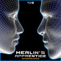 Merlin's Apprentice - Interpolated