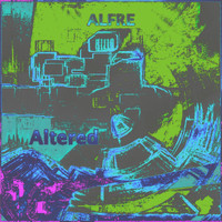 Alfre - Altered
