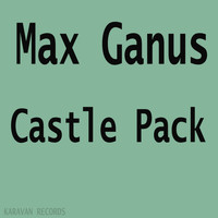 Max Ganus - Castle Pack