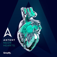 Antent - Neon Hearts