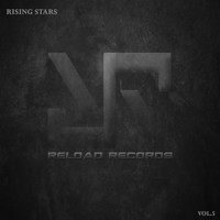 Various Artists - Rising Stars, Vol. 5
