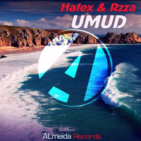 Hafex & Rzza - Umud