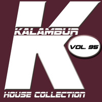 Sandy - Kalambur House Collection Vol. 95