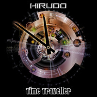 Hirudo - Time Traveller - Best Of
