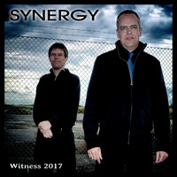 Synergy - Witness 2017