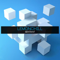 Lemonchill - Sentant