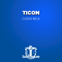 Ticon - Costa Rica
