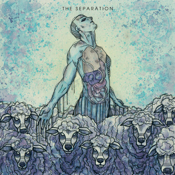 Jon Bellion - The Separation (Explicit)