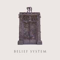 Special Request - Belief System