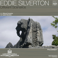 Eddie Silverton - Different Scenarios