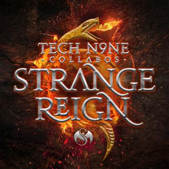 tech n9ne collabos strangeulation download