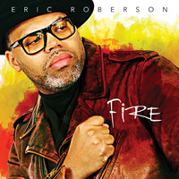 Eric Roberson - Fire