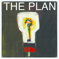The Plan - Nervous Energy