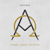 Kutless - Strong Tower (Reprise)