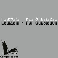 LediZain - For Substation