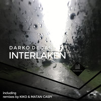 Darko De Jan - Interlaken