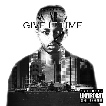 Zee - Give It Time