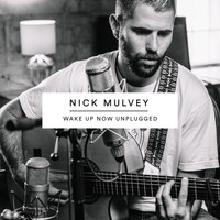Nick Mulvey - Wake Up Now (Unplugged)