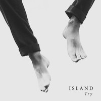 Island - Try