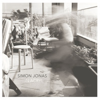 Simon Jonas - In Acryl