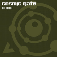 Cosmic Gate - The Truth