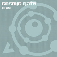 Cosmic Gate - The Wave