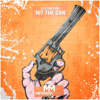 Disfunktion - Hit The Gun