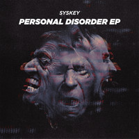 Syskey - Personal Disorder