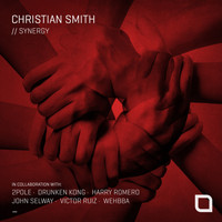 Christian Smith - Synergy