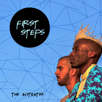 The Initiates - First Steps
